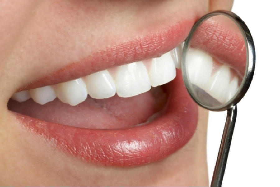 Lack of Dental Care in Canada's Health Care System