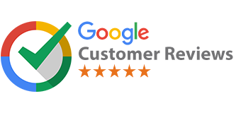review_logo