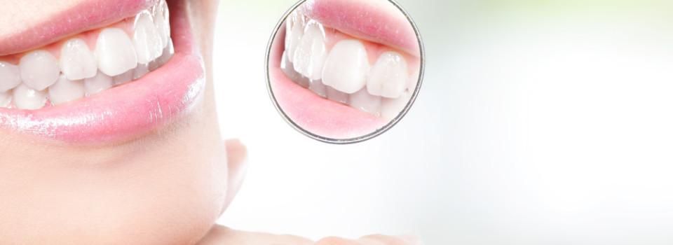 Downtown Ottawa Restorative Dentistry